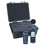 Reed Instruments R8080-KIT Sound Level Meter Kit