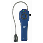 Reed Instruments R9300-NIST Combustible Gas Leak Detector w/NIST Calibration