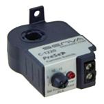 Senva C-1220HV-L Adjustable Solid-Core Mini AC Current Transducer - 0-5ACA/0-120ACV