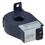 Senva C-1300 Fixed Solid-Core AC Current Transducer - 0-50ACA/0-30AC/DCV