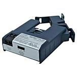 Senva C-2343-L Adjustable Split-Core AC Current Transducer - 0-5/10/20ACA/0-5DCV