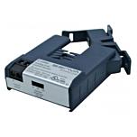 Senva C-2344-200 Fixed Split-Core AC Current Transducer - 0-200ACA/0-10DCV