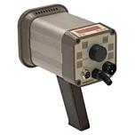 Shimpo Instruments DT-311A-230V Stroboscope AC Powered (230 VAC)