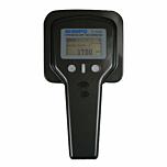 Shimpo Instruments ST-5000 Dual 2-in-1 Stroboscope & Tachometer