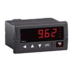 Simpson Electric Hawk 3 H340 4-Digit Digital Temperature Meter / Controller