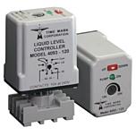 Time Mark Corp. Model 4093 Liquid Level Controller