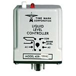 Time Mark Corp. Model 409 Liquid Level Controller