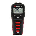 Triplett MS100 Pin Moisture Meter