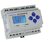 Veris Industries E51 Enhanced Power & Energy Meter