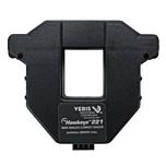 Veris Industries H221 - Split-Core AC Current Transducer/Transformer - 100-300ACA