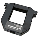 Veris Industries H321 - Split-Core AC Current Transducer - 0-300 to 800 ACA/4-20 DCmA