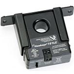 Veris Industries H721LC - Solid-Core AC Current Transducer - 0-10/20/40 ACA/4-20 DCmA
