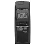 Yokogawa TX10-01 - Digital Thermometer - Single Channel Single-Function