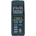 Yokogawa TX10-02 - Digital Thermometer - Single-Channel Multi-function