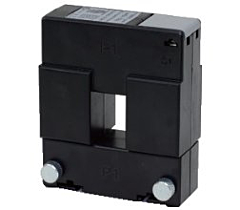 Accuenergy AcuCT-0812-200:5 Split-Core Current Transformer