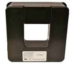 Accuenergy AcuCT-200-600:333 Split-Core Current Transformer