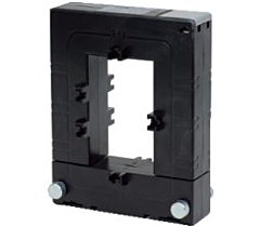 Accuenergy AcuCT-2031-1000:5 Split-Core Current Transformer