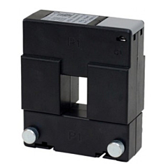Accuenergy AcuCT-0812-250:5 Split-Core Current Transformer