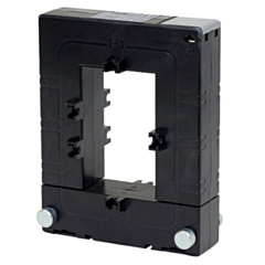 Accuenergy AcuCT-2031-800:5 Split-Core Current Transformer