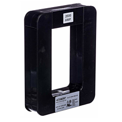 Accuenergy AcuCT-3050-1500:333 Split-Core Current Transformer