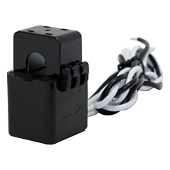 Accuenergy AcuCT-H040-30:333 Hinged Split-Core Current Transformer