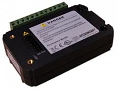 Accuenergy AXM-IO3-D I/O Option Module