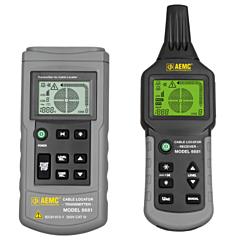 AEMC Instruments 2127.85 - 6681 Cable Locator