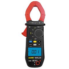 AEMC Instruments 2139.21 - 403 Clamp-on Multimeter