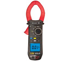 AEMC Instruments 2139.21 - 403 Clamp-on Multimeter