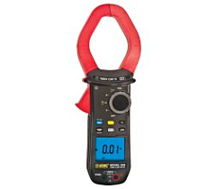 AEMC Instruments 2139.31 - 603 Clamp-on Multimeter
