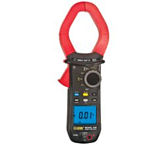 AEMC Instruments 2139.60 - 605 Clamp-on Power Meter