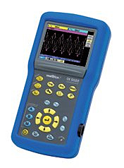 AEMC Instruments OX5022-CK / 2150.20 Handscope Oscilloscope - 2 Channel