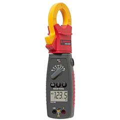 Amprobe Instruments ACD-22SW Swivel Clamp-on Meter