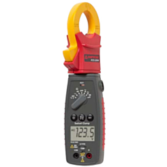 Amprobe Instruments ACD-23SW Swivel Clamp-on Meter