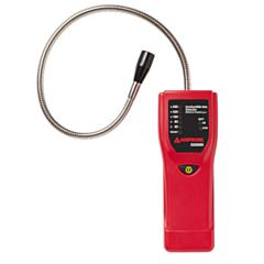 Amprobe Instruments GSD600 Gas Leak Detector
