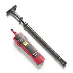 Amprobe Instruments LT-10 Lamp Tester