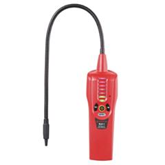 Amprobe Instruments RLD-1 Refrigerant Leak Detector