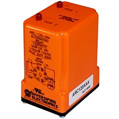 ATC Diversified ARC-120-AAA - Alternating Relay