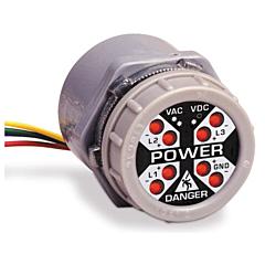 ATC Diversified UPA-100 Universal Power Alert