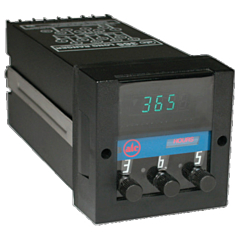 ATC Automatic Timing & Controls 365C Series Preset Long Range Timer