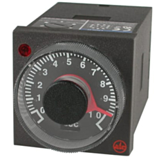 ATC 405C Series 1/16 DIN Multi-Mode Timers