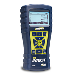 Bacharach Fyrite InTech Combustion Analyzer