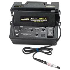 Bacharach 3015-8004 H-10 PRO Refrigerant Leak Detector