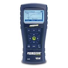 Bacharach Monoxor Plus Carbon Monoxide (CO) Analyzer 0019-8117