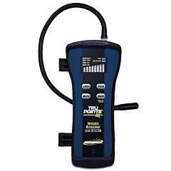 Bacharach Tru-Pointe IR 0019-8200 Infrared Refrigerant Leak Detector
