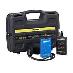 Bacharach Tru-Pointe Ultra Compact Ultrasonic Leak Detector