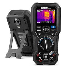 FLIR Professional Imaging Multimeter with IGM