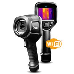 FLIR E5 WIFI Thermal Imager (-4 -482°F) 120 x 90 Resolution w/MSX & WIFI
