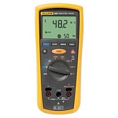 Fluke Electronics FLUKE-1507 Insulation Resistance Tester