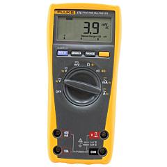 Fluke Electronics FLUKE-175 - Digital Multimeter
